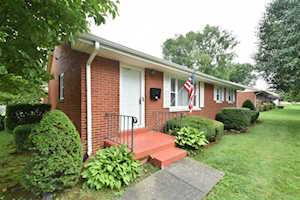 861 Laurel Hill Road Lexington, KY 40504