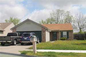 3067 Seerley Creek Drive Indianapolis, IN 46241