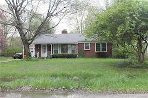 421 Burbank Road Indianapolis, IN 46219