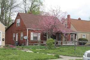 4750 Stratford Avenue Indianapolis, IN 46201