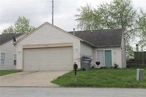 1620 W 30th Street Indianapolis, IN 46208