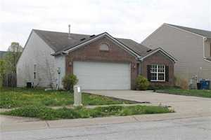 4435 Bellchime Drive Indianapolis, IN 46235