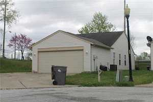 1616 W 30th Street Indianapolis, IN 46208