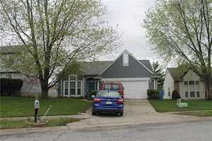 6125 Jester Court Indianapolis, IN 46254