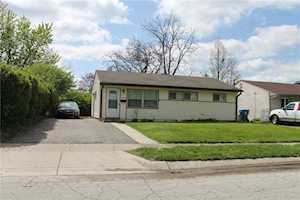 5002 N Kitley Avenue Indianapolis, IN 46226