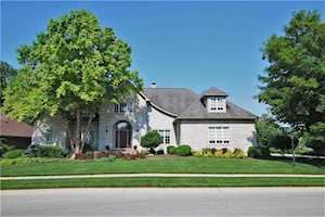 1058 Pebble Brook Drive Noblesville, IN 46062