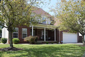 6214 Sweetbay Dr Crestwood, KY 40014