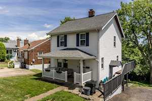 55 Linet Avenue Highland Heights, KY 41076
