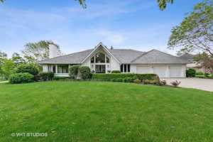 85 Barnswallow Ln Lake Forest, IL 60045