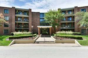1405 E Central Rd #421C Arlington Heights, IL 60005