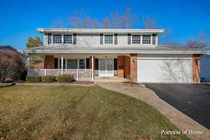 17W534 Concord Place Darien, IL 60561
