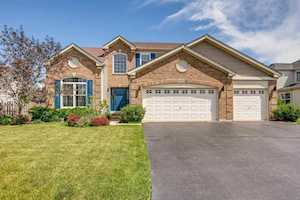 10724 Midwest Ave Huntley, IL 60142