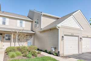2936 Rutland Circle Naperville, IL 60564