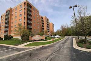 6801 N Milwaukee Ave #110 Niles, IL 60714