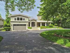290 S Cottage Hill Ave Elmhurst, IL 60126