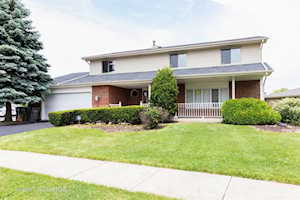 9023 Kingston Ln Orland Park, IL 60462