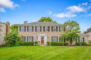 1375 Picardy Ln Hoffman Estates, IL 60192