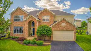 614 Waterford Rd Elgin, IL 60124