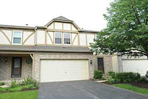 4565 Burnham Dr Hoffman Estates, IL 60192