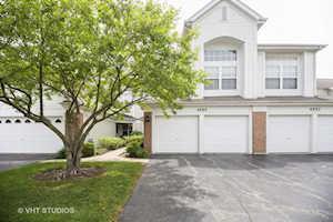 4555 Concord Ln #K Northbrook, IL 60062