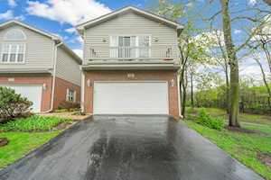 131 Willow Creek Ln Willow Springs, IL 60480
