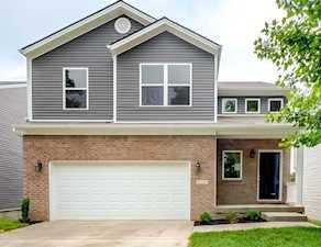 1320 Greendale Road Lexington, KY 40511