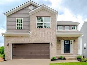 1324 Greendale Road Lexington, KY 40511