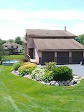 4415 Scott Ct Crystal Lake, IL 60014