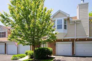 596 Muskegan Ct Vernon Hills, IL 60061