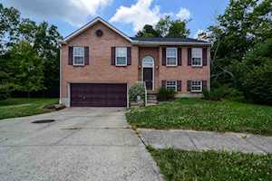 2458 Landview Dr Covington, KY 41017
