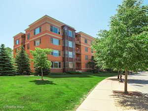 930 Curtiss St #107 Downers Grove, IL 60515