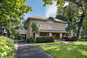 1315 Forest Ave Evanston, IL 60201