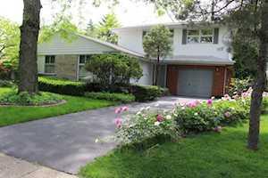 282 S Boyd Ave Elmhurst, IL 60126