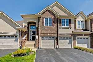 506 E Harvey Lake Dr #506 Vernon Hills, IL 60061