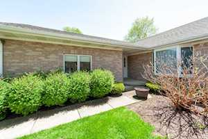10840 W Timer Dr #10840 Huntley, IL 60142