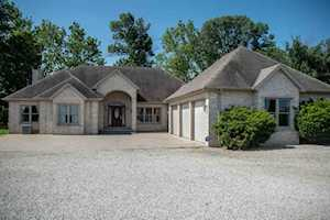 13499 E State Road 114 Akron, IN 46910