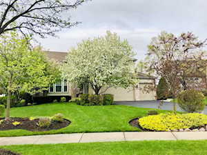 2286 Avalon Dr Buffalo Grove, IL 60089