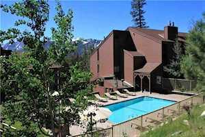 248 Mammoth Slopes Drive #L106 Mammoth Ski & Racquet L106 Mammoth Lakes, CA 93546