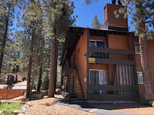 2499 Sierra Nevada LaResidence V R-1 Mammoth Lakes, CA 93546