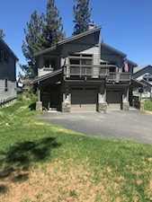64 Crawford Mammoth Lakes, CA 93546