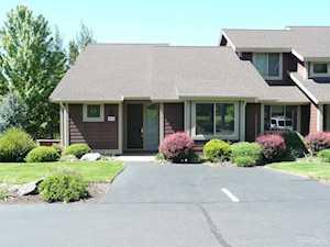Creekside Village Homes for Sale - Eagle Crest OR Real Estate