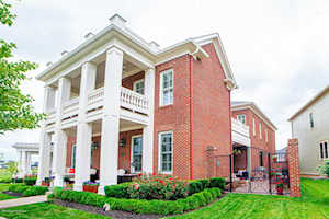 10905 Meeting St Prospect, KY 40059