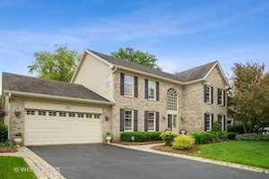 5121 N Tamarack Dr Hoffman Estates, IL 60010