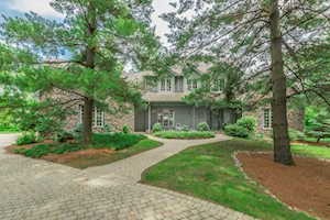 6222 Pine Tree Ct Long Grove, IL 60047