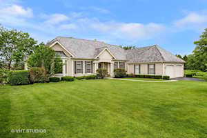 6315 Holly Rd Libertyville, IL 60048