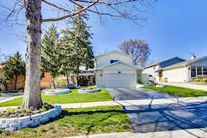 361 E Yorkfield Ave Elmhurst, IL 60126