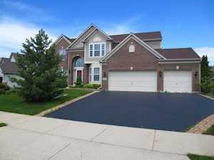 4035 Stratford Ln Carpentersville, IL 60110
