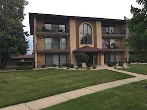 8330 160th Place #1W Tinley Park, IL 60477