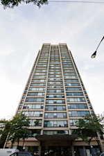 1850 N Clark St #303 Chicago, IL 60614