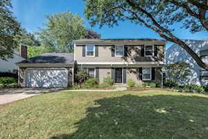 3600 Venard Rd Downers Grove, IL 60515